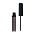 Diego Della Palma Tinted Volumizing Brow Fixer - 24 Brown