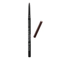 Isadora Eyebrow Pencil by No 70 - Darkbrown