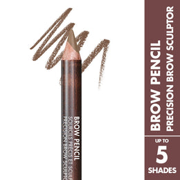 BROW PENCIL #10 - 10-Light Blond