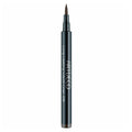 Artdeco Liquid Long Lasting Eyeliner - Brown