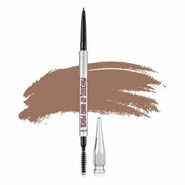 Precisely, My Brow Pencil - Light 02