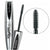 IsaDora Volume Lash Styler Mascara   Perfect Separation and - Black