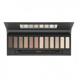 ArtDeco Most Wonded Eye Shadow_ 12 color