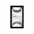 Red Cherry False Eyelashes, Darla