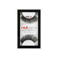Red Cherry Lashes Sophie