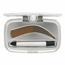 Benefit Foolproof Brow - Medium 03