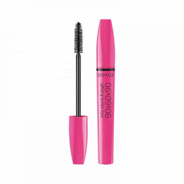 Divage 90x60x90 Extra Volume & Length Mascara - Shed 6101