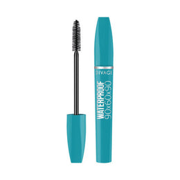 Mascara Waterproof 90x60x90