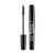 Divage Tube Your Lashes Extra Mascara