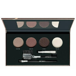 Artdeco Eyebrow Shadow Palette