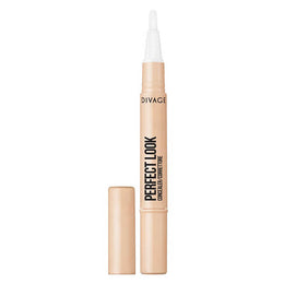 Devage Liquid Concealer - Shed 01