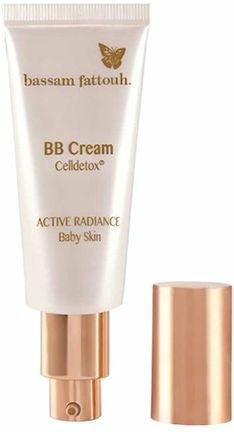 Bb Cream - Doree