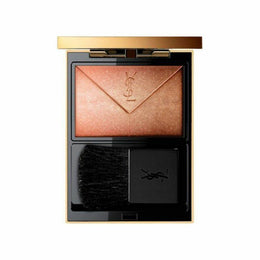 Yves Saint Laurent Couture Highlighter 03 Bronze Gold - Bronzegold
