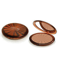 IsaDora Golden Tan Bronzing Powder Big - Goldentan