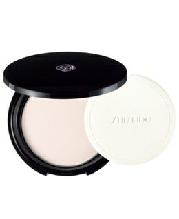 Shiseido Translucent Pressed Powder 7gm