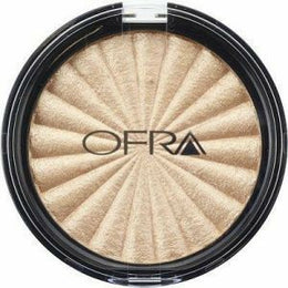 Ofra Pale Highlighter - Star Island