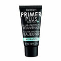 Gosh Primer Plus Hydration