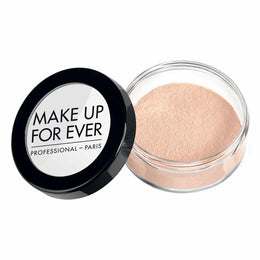 Super Mat Loose Powder 10G - 16- Soft Beige
