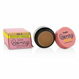 Benefit Boi ing Brightening Concealer No 1 - Lightmedium 01