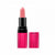 Divage Parlin Lipstick Cream - Shed 3601