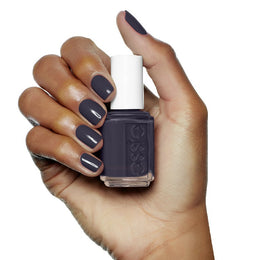 Nail Polish Collection - Smokin Hot 739
