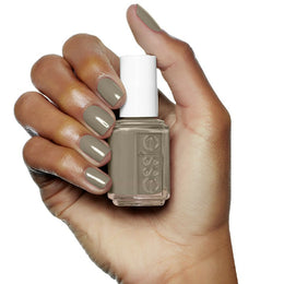 Nail Polish Collection - Exposed 1127
