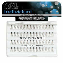 Ardell Dar Lash False Eyelashes