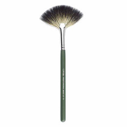 Ofra Highlighter Brush - Green