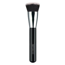Artdeco Luxury Contour Brush
