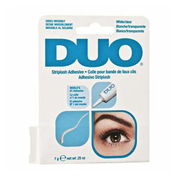 Duo Lash Adhesive, Clear - Clear
