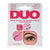 Duo Lash Adhesive, Clear - Dark