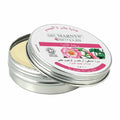 Marnys Dermpure Rose Hip Argan and Marigold Shea Cream