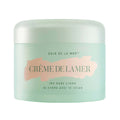 La Mer Soin De La Mer the Body Creme Care
