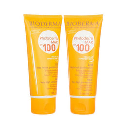 Bioderma Photoderm Max Body Milk