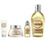 L'Occitane Almond Skin Care Set