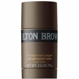 Molton Brown Charge Black Pepper Deodorant Stick