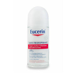 Eucerin Roll-On Deodorant