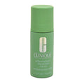 Clinique Deodorant Roll-On for Men