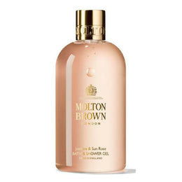 Molton Brown Jasmine & Sun Rose Body Wash