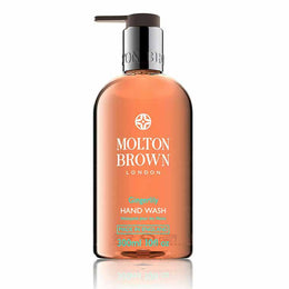 Molton Brown Gingerlily Hand Wash