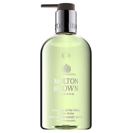 Molton Brown Green Mandarin Hand Wash