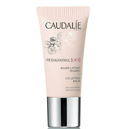 Caudalie Resveratrol Eye Lift Conditioner