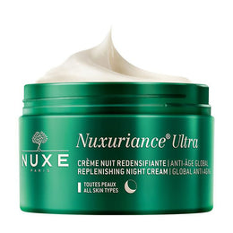 Nuxe Nutrians Ultra Anti-Wrinkle