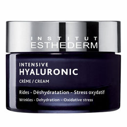 Estiderm Highlornic Cream