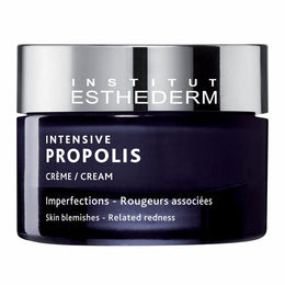Estiderm Cream Etcherm Intensider