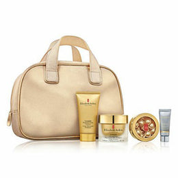 Elizabeth Arden Ceramide Lift And Firm Moisture Day Cream