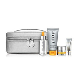 Elizabeth Arden Gifts & Sets Prevage Intensive Daily Repair