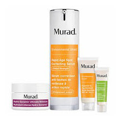 Murad Dark Spot Correcting Kit