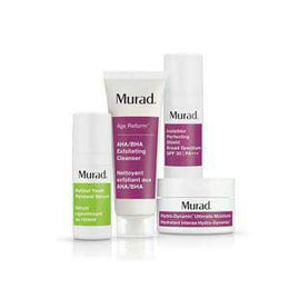 Murad - Best Sellers Para Piel Perfecta Kit