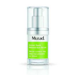 MURAD Retinol Youth Renoval Serum